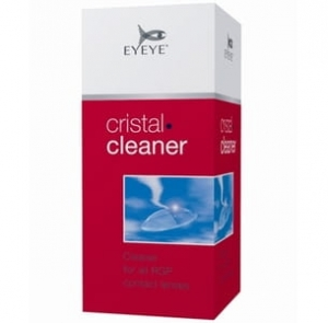 Crystal Cleaner