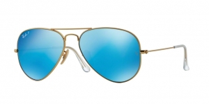 Ray-Ban® RB3025 1124L58