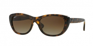 Ray-Ban® RB4227 710T555